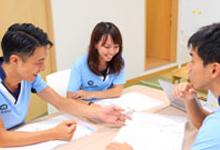 運動発達支援スタジオUNIMO